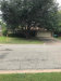 Photo of 706 Holiday Drive, Sherman, TX 75090 (MLS # 13665589)