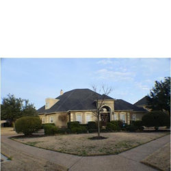 Photo of 100 Mill Wood Drive, Colleyville, TX 76034 (MLS # 13666191)