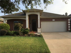Photo of 3412 Hornbeam Street, Denton, TX 76226 (MLS # 13666241)