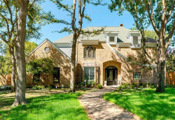 Photo of 1205 Spruce Court, Plano, TX 75075 (MLS # 13666397)