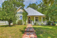 Photo of 316 S Clements Street, Gainesville, TX 76240 (MLS # 13666452)