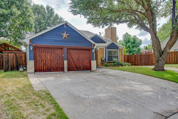Photo of 5416 Colonial Court, Flower Mound, TX 75028 (MLS # 13667695)