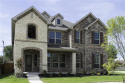 Photo of 7108 Chelsea Drive, North Richland Hills, TX 76180 (MLS # 13667734)