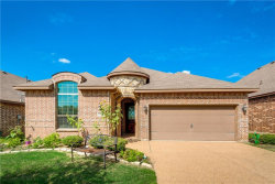 Photo of 3004 Rocking Hills Trail, Forney, TX 75126 (MLS # 13667934)