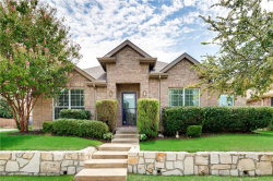 Photo of 3901 Carmel Mountain Drive, McKinney, TX 75070 (MLS # 13668034)