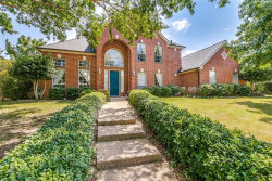 Photo of 2505 Russwood Drive, Flower Mound, TX 75028 (MLS # 13668102)