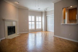 Photo of 4554 Glenwick Lane, Unit 1201, Dallas, TX 75205 (MLS # 13668276)