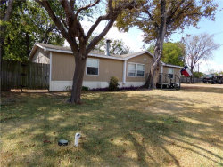Photo of 804 S Elm Street, Kemp, TX 75143 (MLS # 13668355)