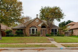 Photo of 6106 Covington Drive, Rowlett, TX 75089 (MLS # 13668418)