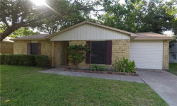 Photo of 9505 Cutleaf Court, Dallas, TX 75249 (MLS # 13668582)
