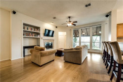 Photo of 11301 Amber Valley Drive, Frisco, TX 75035 (MLS # 13668685)