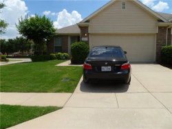 Photo of 200 Heritage Hill Drive, Lewisville, TX 75067 (MLS # 13668867)