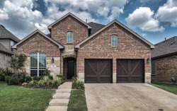 Photo of 416 Fenceline Drive, Argyle, TX 76226 (MLS # 13668874)
