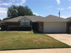 Photo of 2601 PARKVIEW Drive, Corinth, TX 76210 (MLS # 13668957)