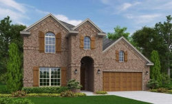 Photo of 15913 Gladewater Terrace, Prosper, TX 75078 (MLS # 13669088)