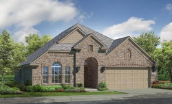 Photo of 16112 Gladewater Terrace, Prosper, TX 75078 (MLS # 13669097)