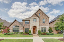 Photo of 432 Four Stones Boulevard, Lewisville, TX 75056 (MLS # 13669134)