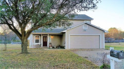 Photo of 136 Meadow Heath Street, Gun Barrel City, TX 75156 (MLS # 13669242)