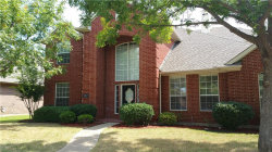 Photo of 712 Cresthaven Road, Coppell, TX 75019 (MLS # 13669297)