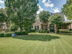 Photo of 7414 Round Hill, McKinney, TX 75070 (MLS # 13669316)