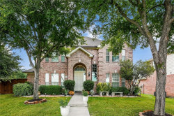 Photo of 1330 Waterdown Drive, Allen, TX 75013 (MLS # 13669398)