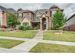 Photo of 3617 Danbury Lane, Plano, TX 75074 (MLS # 13669411)