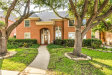Photo of 770 Saint Andrew Drive, Highland Village, TX 75077 (MLS # 13669433)