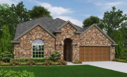 Photo of 4413 Adriel Lane, Plano, TX 75074 (MLS # 13669600)