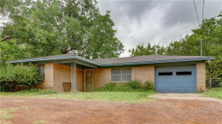 Photo of 311 E Division Street, Pilot Point, TX 76258 (MLS # 13669644)