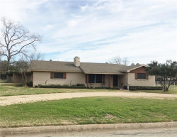 Photo of 4509 Stafford Drive, Colleyville, TX 76034 (MLS # 13669754)