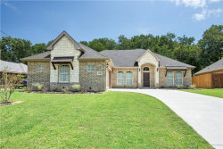 Photo of 1830 Timberline Drive, Duncanville, TX 75137 (MLS # 13669918)