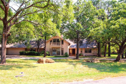 Photo of 34 Ray Road, Pottsboro, TX 75076 (MLS # 13669932)