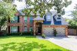 Photo of 4201 Squire Court, Grapevine, TX 76051 (MLS # 13670169)