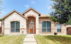 Photo of 3178 Market Center Drive, Rockwall, TX 75032 (MLS # 13670239)