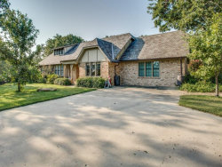 Photo of 841 Caublestone Hill Drive, Argyle, TX 76226 (MLS # 13670255)