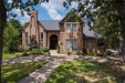 Photo of 210 Fawn Hollow Drive, Argyle, TX 76226 (MLS # 13670280)