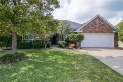 Photo of 9705 Lancashire Drive N, Rowlett, TX 75087 (MLS # 13670293)