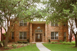 Photo of 484 Halifax Drive, Coppell, TX 75019 (MLS # 13670424)