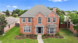 Photo of 10301 Forrest Drive, Frisco, TX 75035 (MLS # 13670440)