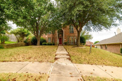 Photo of 613 Nelson Court, Plano, TX 75025 (MLS # 13670550)