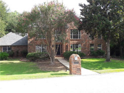 Photo of 1114 Babbling Brook Drive, Lewisville, TX 75067 (MLS # 13670594)