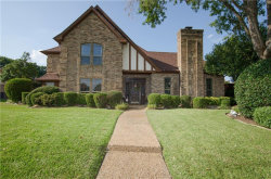 Photo of 3709 Candelaria Drive, Plano, TX 75023 (MLS # 13671209)
