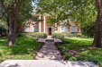 Photo of 645 Truelove Trail, Southlake, TX 76092 (MLS # 13671410)