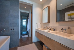 Tiny photo for 2430 Victory Park Lane, Unit 1902, Dallas, TX 75219 (MLS # 13671564)
