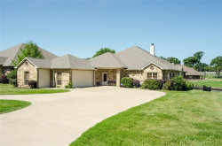 Photo of 18576 Marina Drive, Kemp, TX 75143 (MLS # 13671625)