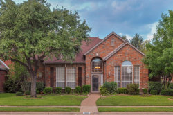 Photo of 958 Village Parkway, Coppell, TX 75019 (MLS # 13671656)