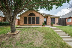Photo of 4132 Creekhollow Drive, Carrollton, TX 75010 (MLS # 13671674)