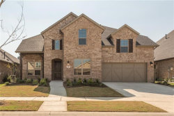 Photo of 1429 10th, Argyle, TX 76226 (MLS # 13671681)