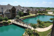Photo of 304 Watermere Drive, Southlake, TX 76092 (MLS # 13671791)