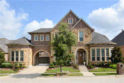 Photo of 7304 Los Padres Place, McKinney, TX 75070 (MLS # 13671795)